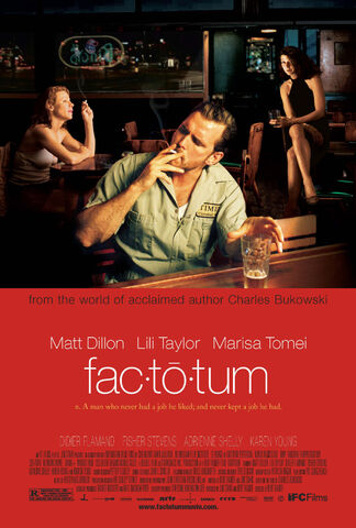 File:Factotum poster.jpg