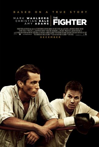 File:The Fighter (2010) poster.jpg