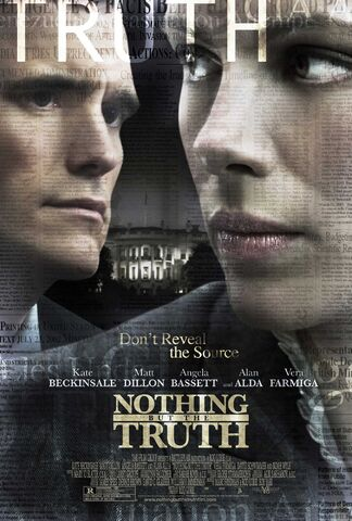 File:Nothing But the Truth poster.jpg