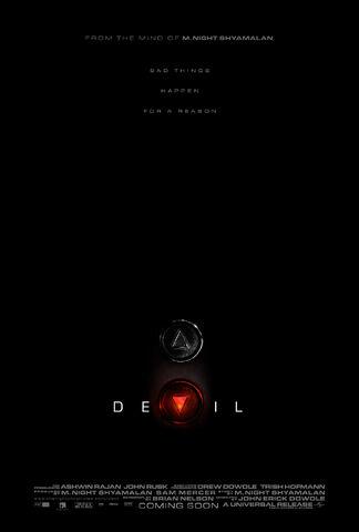 File:Devil poster.jpg
