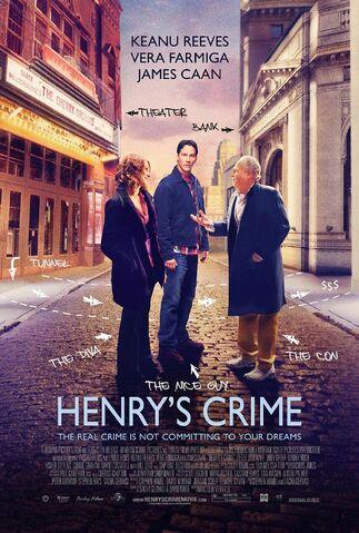 File:Henry's Crime poster.jpg