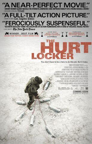 File:The Hurt Locker poster.jpg