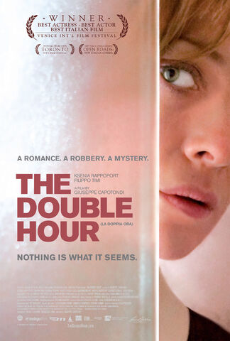 File:The Double Hour poster.jpg