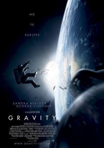 File:Gravity poster.jpg