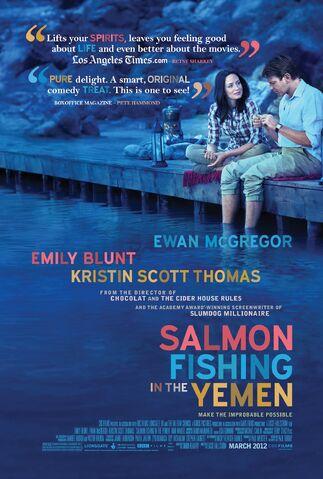 File:Salmon Fishing in the Yemen poster.jpg