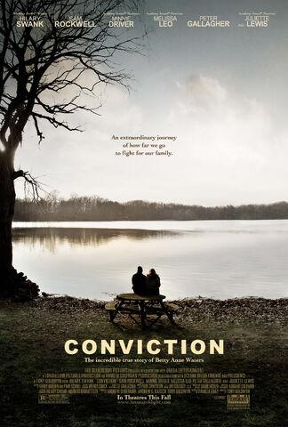 File:Conviction (2010) poster.jpg