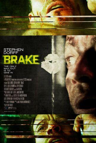 File:Brake poster.jpg