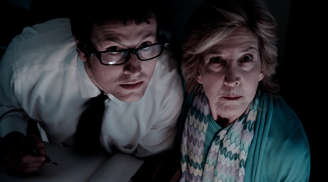 File:Leigh Whannell and Lin Shaye in Insidious.png