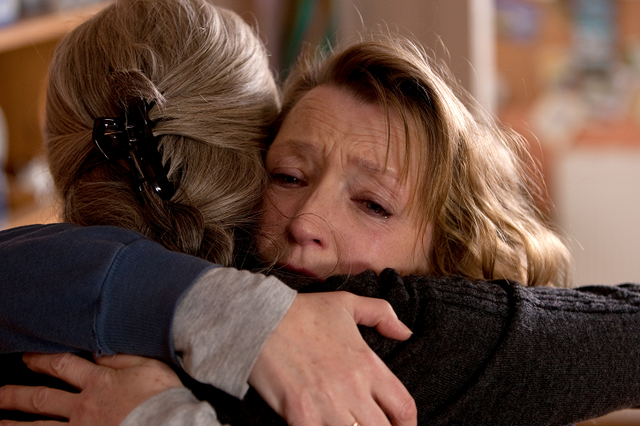 File:Ruth Sheen and Lesley Manville in Another Year.png