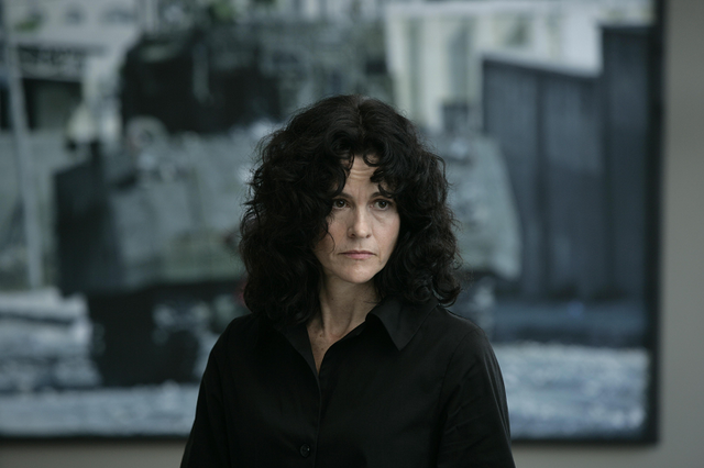 File:Ally Sheedy in Life During Wartime.png