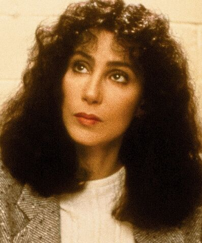 File:Cher in Suspect (1987).jpg