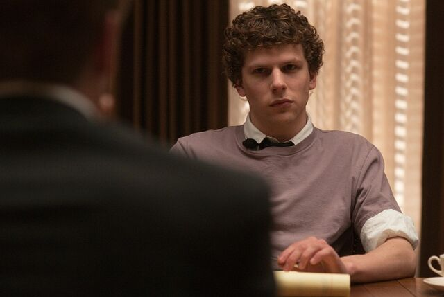File:Jesse Eisenberg in The Social Network.jpg