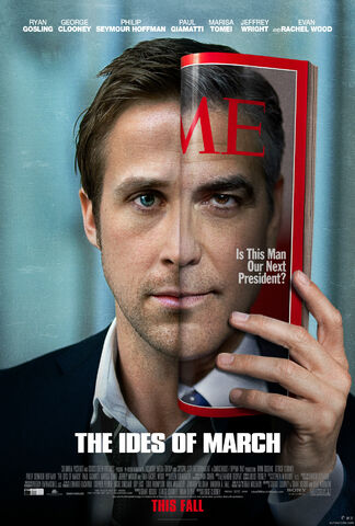 File:The Ides of March poster.jpg