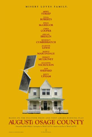 File:August Osage County poster.jpg