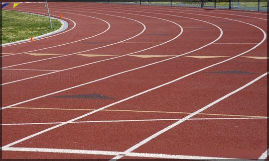 File:Track.jpg