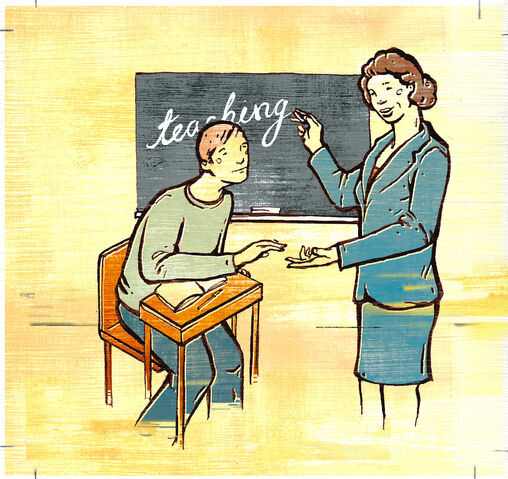 File:Teaching teachers forum.jpg