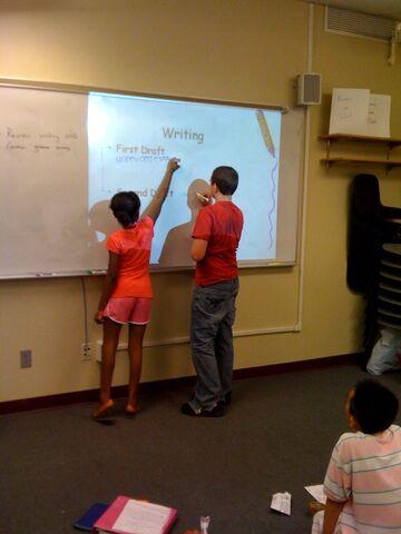 File:Teaching-1.jpg