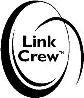 File:Link logo.jpg