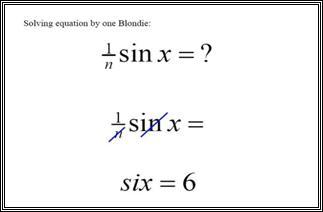 File:Real Mathematics.jpg