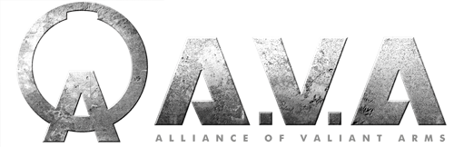 File:Alliance-of-valiant-arms-logo.png