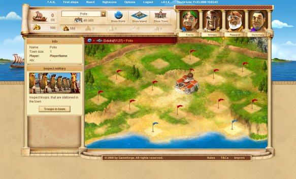 Plik:Interface Overview.jpg