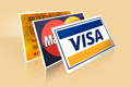 File:Pay credit card.png