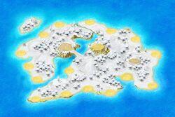 Island 5-Winter-0.6.2
