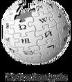 Pienoiskuva 4. joulukuuta 2009 kello 11.14 tallennetusta versiosta
