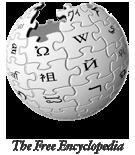 Tiedosto:Wikipedia.png