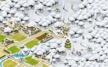 Town-20-48-NE-0.6.2-Winter