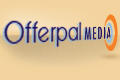 File:Pay offerpal.png