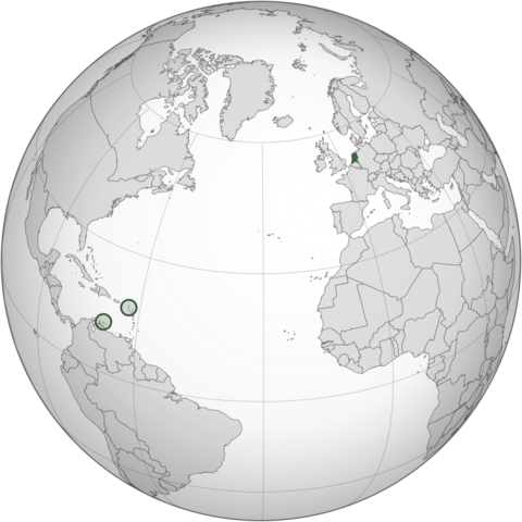 File:Kingdom of the Netherlands subregion.png