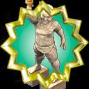 File:Badge-128-7.png