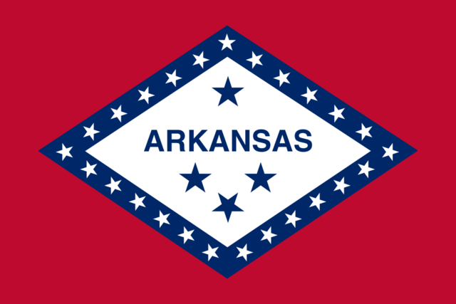 File:Us-Ar.png