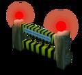 Miniatuurafbeelding voor de versie van 15 mei 2011 om 10:27