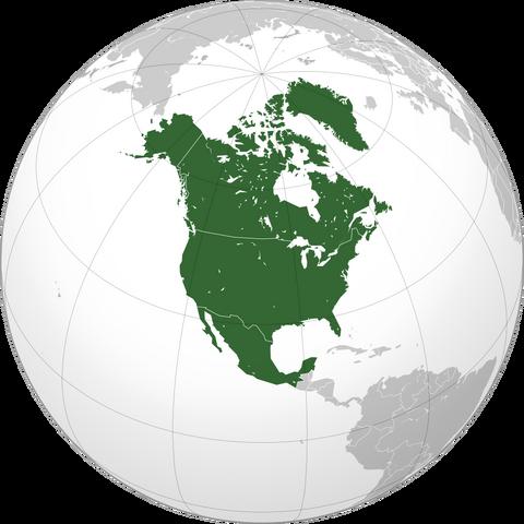 File:North America region.png