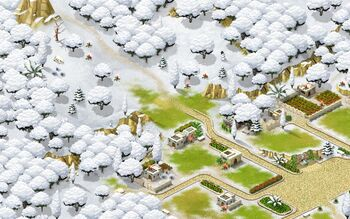 Town-15-19-NW-0.6.2-Winter