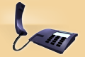 File:Pay phone call.png