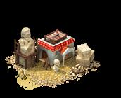 Stonemason r.png