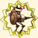 File:Badge-118-7.png