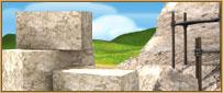 Plik:Quarry.jpg