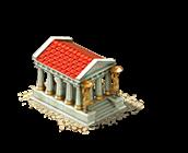 Fichier:Temple r.png