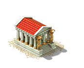 File:Temple r.png