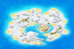 Island 2-Winter-0.6.2