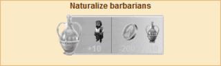 Naturalize Barbarians-2