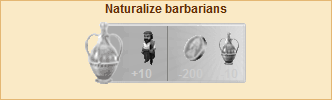 File:Naturalize Barbarians-2.png