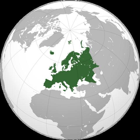 File:Europe region.png