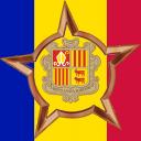 File:Badge-117-0.png