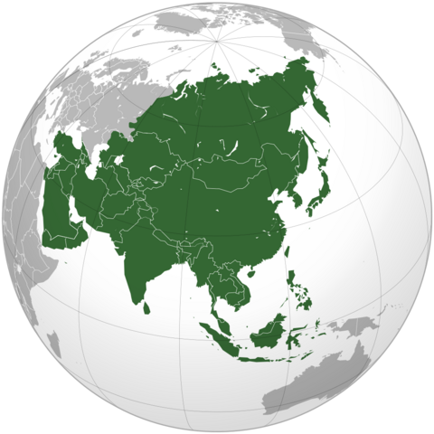 File:Asia region.png