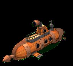 File:Diving Boat.png